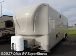 Used 2013  Forest River Work and Play 26FLA