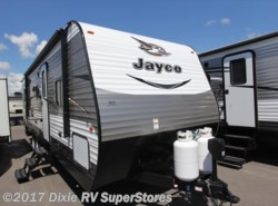 New 2017  Jayco Jay Flight 28BHBE by Jayco from Dixie RV SuperStores in Breaux Bridge, LA