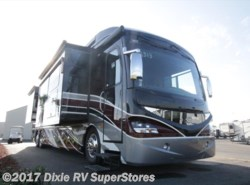 New 2017  American Coach  REVOLUTION 42Q by American Coach from Dixie RV SuperStores in Breaux Bridge, LA