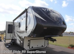 New 2017  Vanleigh Vilano 365RL by Vanleigh from Dixie RV SuperStores in Breaux Bridge, LA