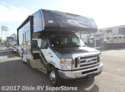 New 2017  Coachmen Leprechaun 260DSF by Coachmen from Dixie RV SuperStores in Breaux Bridge, LA