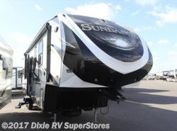 New 2017  Heartland RV Sundance 3100CK by Heartland RV from Dixie RV SuperStores in Breaux Bridge, LA