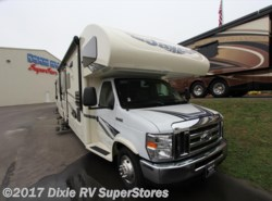 New 2017  Jayco Greyhawk 31FK by Jayco from Dixie RV SuperStores in Breaux Bridge, LA