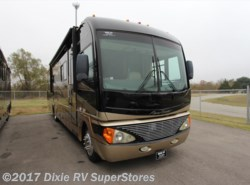 Used 2007  Fleetwood Pace Arrow 38P by Fleetwood from Dixie RV SuperStores in Breaux Bridge, LA