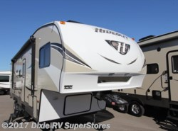 New 2017  Keystone Hideout 281DBS by Keystone from Dixie RV SuperStores in Breaux Bridge, LA