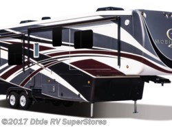 New 2017  DRV Mobile Suites 40KSSB4 by DRV from Dixie RV SuperStores in Breaux Bridge, LA