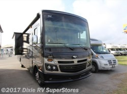 New 2017  Fleetwood Bounder 36H by Fleetwood from Dixie RV SuperStores in Breaux Bridge, LA