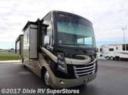 Used 2014  Thor Motor Coach Challenger 37KT by Thor Motor Coach from Dixie RV SuperStores in Breaux Bridge, LA