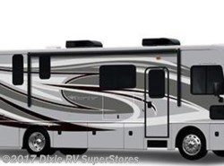 Used 2015  Fleetwood Excursion 33D by Fleetwood from Dixie RV SuperStores in Breaux Bridge, LA