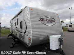 Used 2014  Jayco Jay Flight 32BHDS by Jayco from Dixie RV SuperStores in Breaux Bridge, LA
