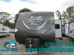 New 2017  Coachmen Apex  by Coachmen from Super Deals RV in Temple, GA