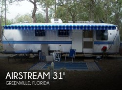 Used 1980  Airstream  Airstream Excella 31 by Airstream from POP RVs in Sarasota, FL
