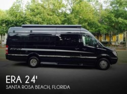 Used 2014  Winnebago Era Touring Coach 24 by Winnebago from POP RVs in Sarasota, FL