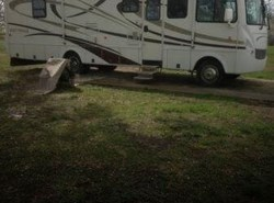 Used 2006  Newmar Scottsdale 3201 by Newmar from POP RVs in Sarasota, FL