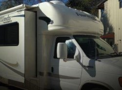 Used 2006  Thor Motor Coach Four Winds 29 by Thor Motor Coach from POP RVs in Sarasota, FL