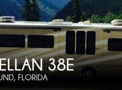 Used 2006  Four Winds  Magellan 38E by Four Winds from POP RVs in Sarasota, FL