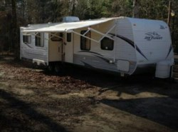 Used 2012 Jayco Jay Flight 33 available in Sarasota, Florida