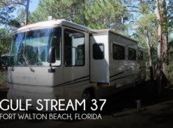 Used 2004  Gulf Stream Crescendo 37 by Gulf Stream from POP RVs in Sarasota, FL