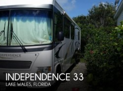 Used 2006  Gulf Stream Independence 3859 by Gulf Stream from POP RVs in Sarasota, FL