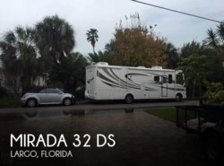 Used 2010 Coachmen Mirada 32 DS available in Sarasota, Florida