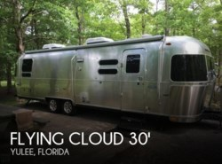 Used 2015  Airstream Flying Cloud 30 Twin by Airstream from POP RVs in Sarasota, FL