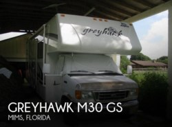 Used 2008  Jayco Greyhawk M30 GS by Jayco from POP RVs in Sarasota, FL