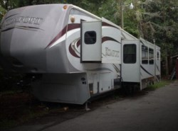 Used 2011  Dutchmen Dutchmen 3530 FBH Komfort by Dutchmen from POP RVs in Sarasota, FL