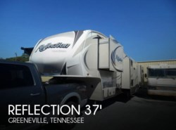 Used 2014  Grand Design Reflection 37 323 BHS by Grand Design from POP RVs in Sarasota, FL