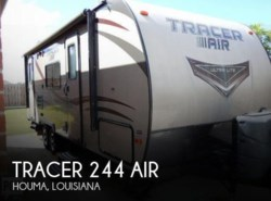 Used 2015  Forest River  Tracer 244 Air by Forest River from POP RVs in Sarasota, FL