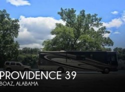 Used 2007 Fleetwood Providence 39 available in Sarasota, Florida