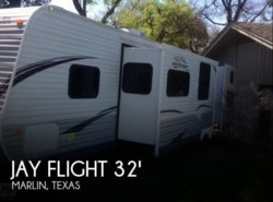 Used 2013  Jayco Jay Flight Jay Flight 32