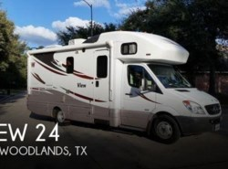 Used 2013  Winnebago View 24 by Winnebago from POP RVs in Sarasota, FL