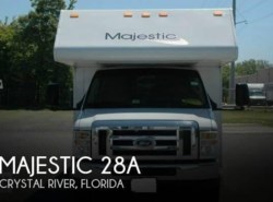 Used 2009 Four Winds  Majestic 28a available in Sarasota, Florida