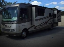 Used 2013 Coachmen Mirada 29 available in Sarasota, Florida
