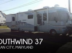 Used 2004  Fleetwood Southwind 37 by Fleetwood from POP RVs in Sarasota, FL
