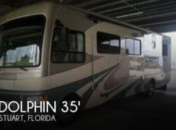 Used 2007  National RV Dolphin Dolphin 6342 LX by National RV from POP RVs in Sarasota, FL