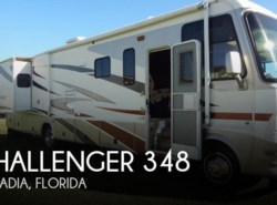 Used 2007  Damon Challenger 348 by Damon from POP RVs in Sarasota, FL
