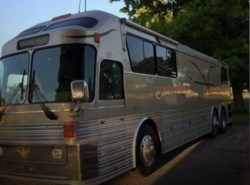 Used 1973  American Coach American Eagle 40 by American Coach from POP RVs in Sarasota, FL