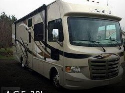 Used 2015 Thor Motor Coach A.C.E. 30.2 Bunkhouse available in Molino, Florida