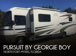 Used 2006  Miscellaneous  Pursuit By Georgie Boy 3190 DS by Miscellaneous from POP RVs in Sarasota, FL