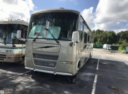 Used 2004 Tiffin Allegro Bay 37DB available in Sarasota, Florida