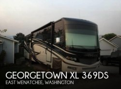 Used 2016 Forest River Georgetown XL 369DS available in East Wenatchee, Washington