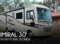 Used 2016 Holiday Rambler Admiral 2016 Admiral XE30U available in Sarasota, Florida