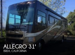 Used 2013 Tiffin Allegro Open Road 31SA available in Brea, California