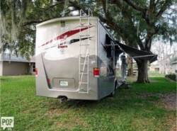 Used 2005 Tiffin Allegro Bay 37 available in Sarasota, Florida