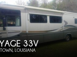 Used 2005 Winnebago Voyage 33V available in Sugartown, Louisiana