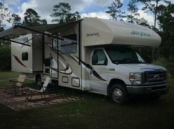 Used 2015 Jayco Redhawk 31XL available in Saint Augustine, Florida