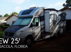 Used 2014 Winnebago View 24G View Profile available in Pensacola, Florida