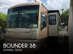 Used 2006 Fleetwood Bounder 38 available in Donna, Texas