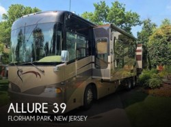 Used 2005 Country Coach Allure 470 available in Florham Park, New Jersey